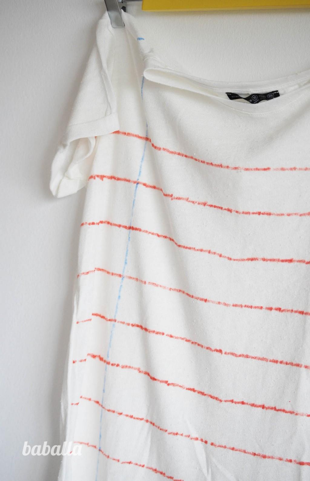 camiseta_libreta9