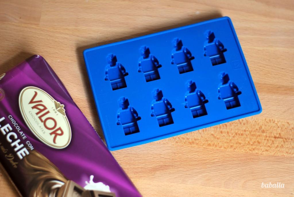 chocolatinas_forma_lego