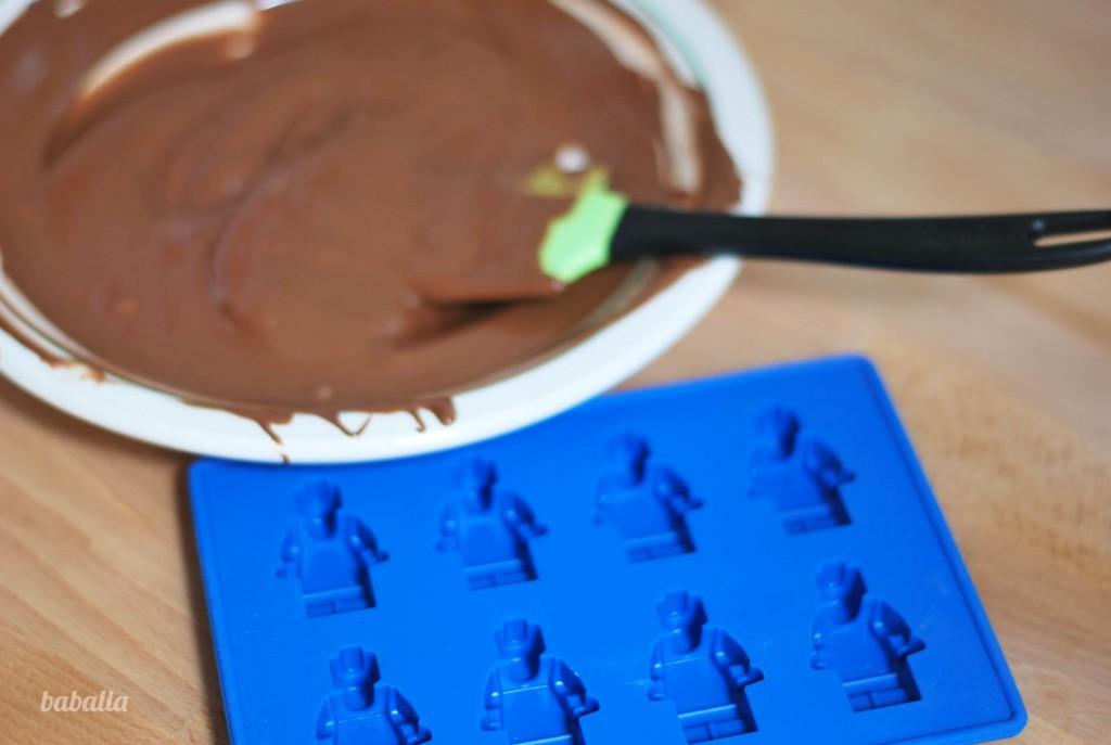 chocolatinas_forma_lego2