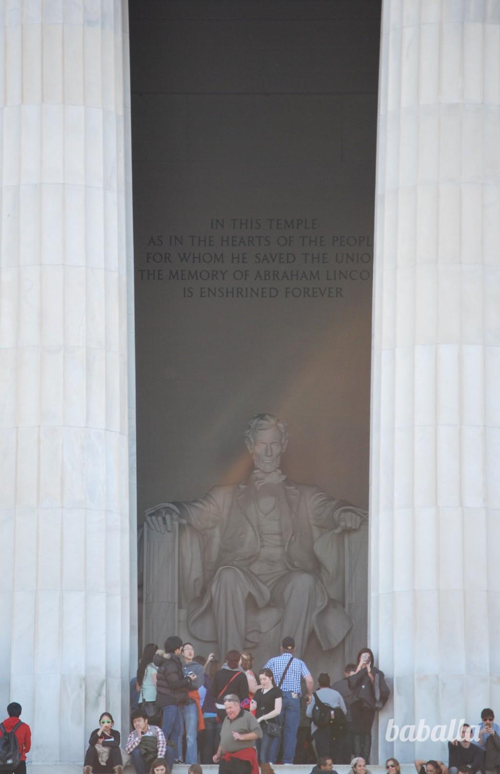 monumento_a_lincoln2