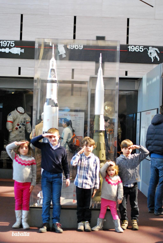 museo_nacional_aire_espacio_washington6
