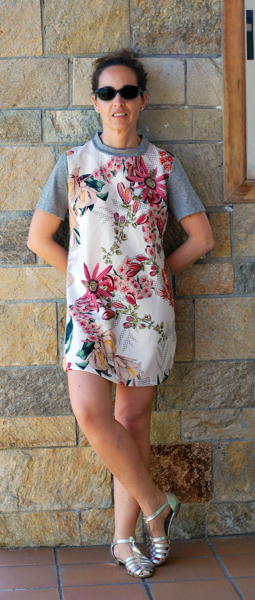 vestido_flores_sheinside