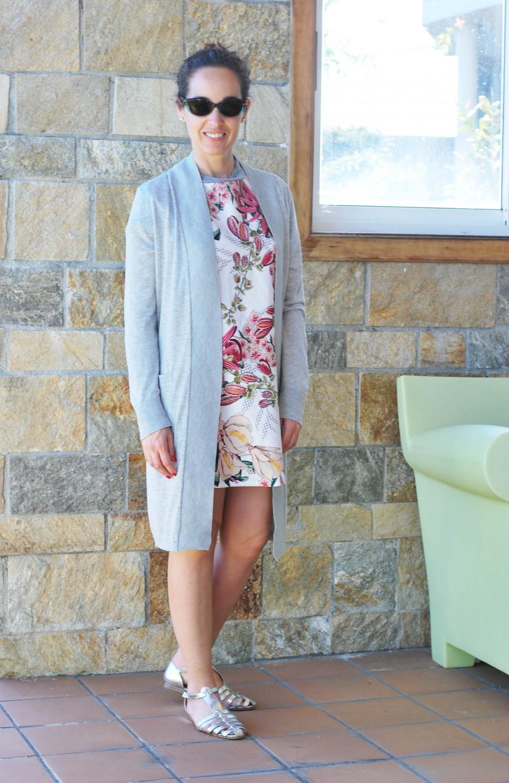 vestido_flores_sheinside3