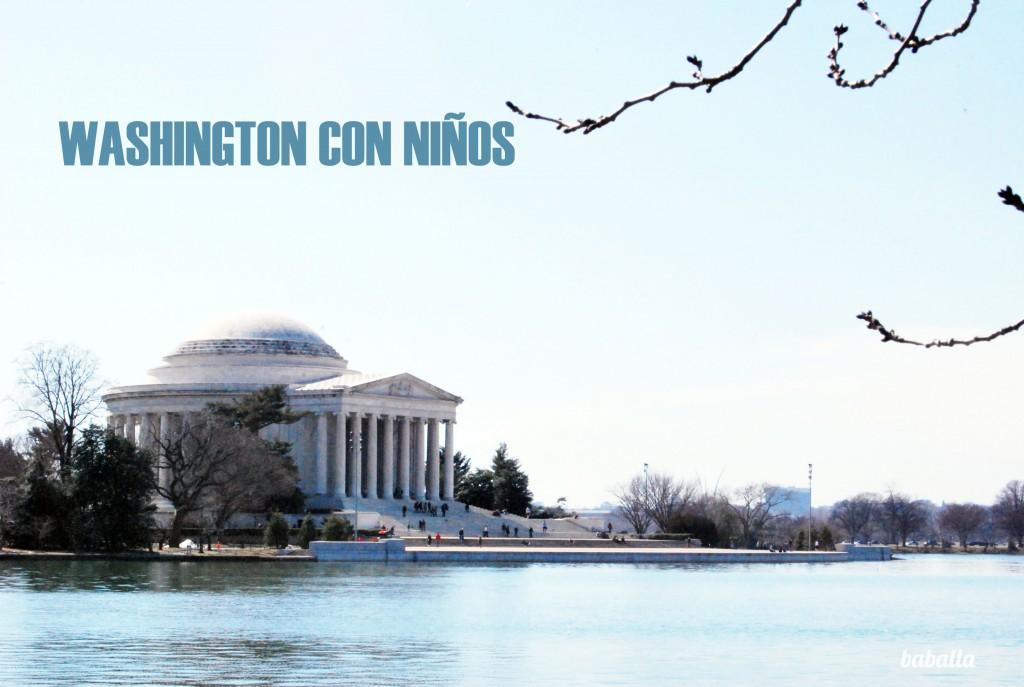 washington_con_ninos10