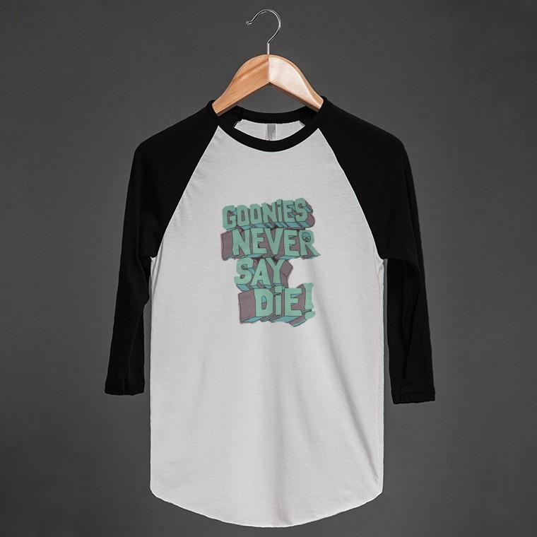camiseta_goonies_never_say_die3