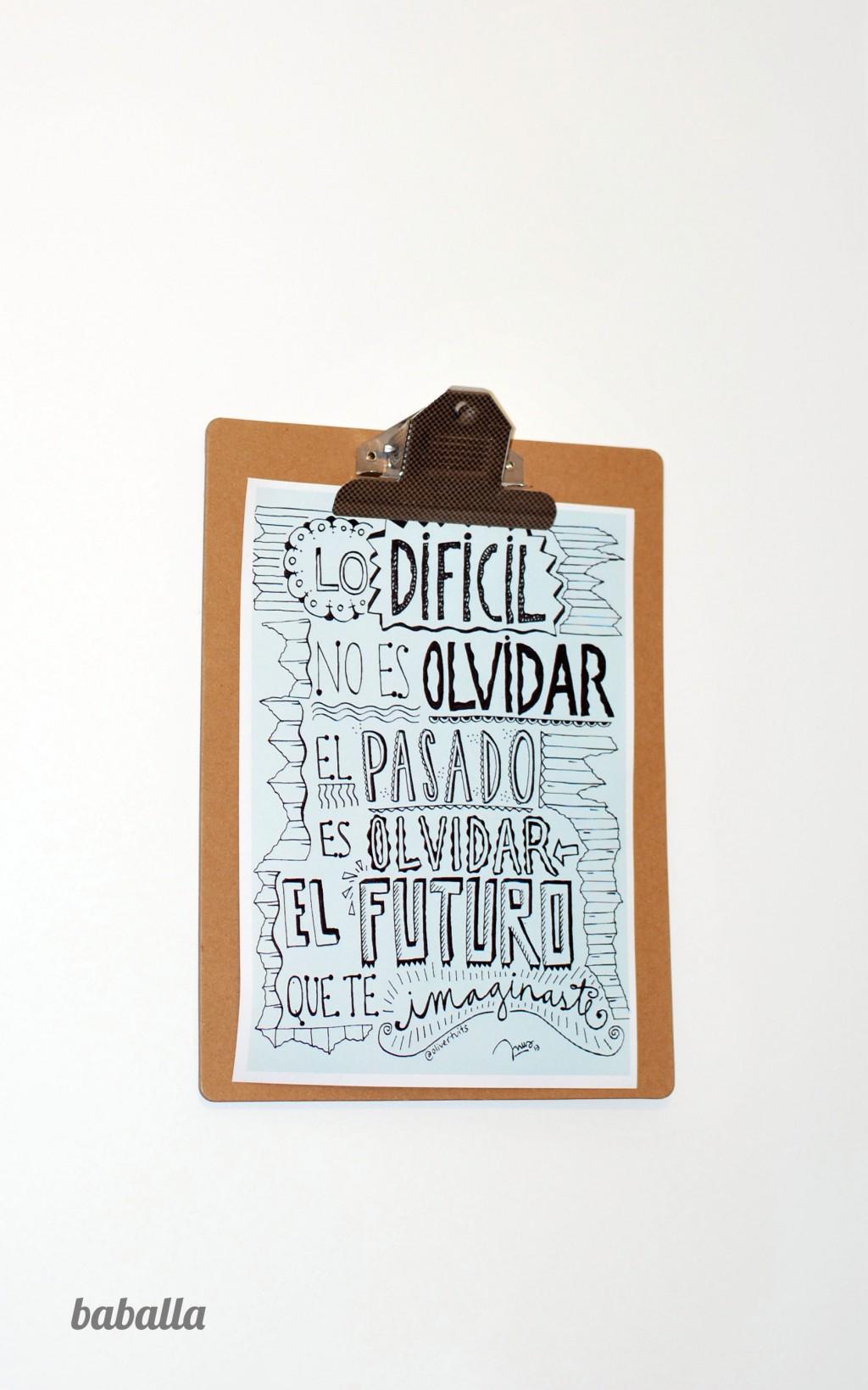pared_motivadora7