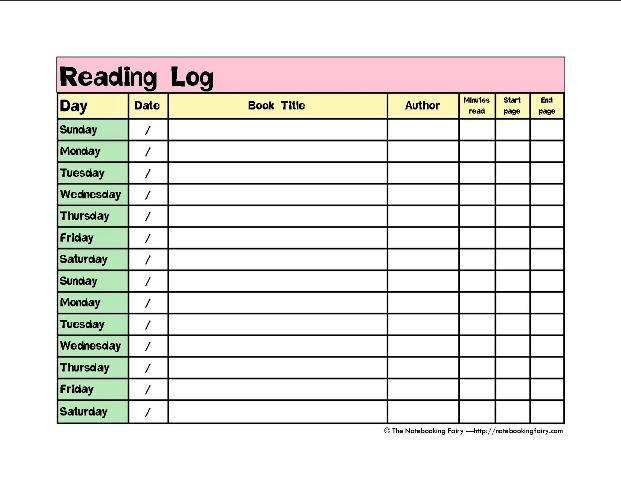 reading-log1