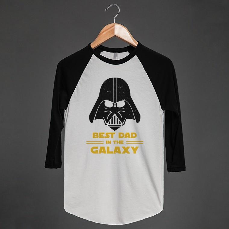 star_wars_camiseta