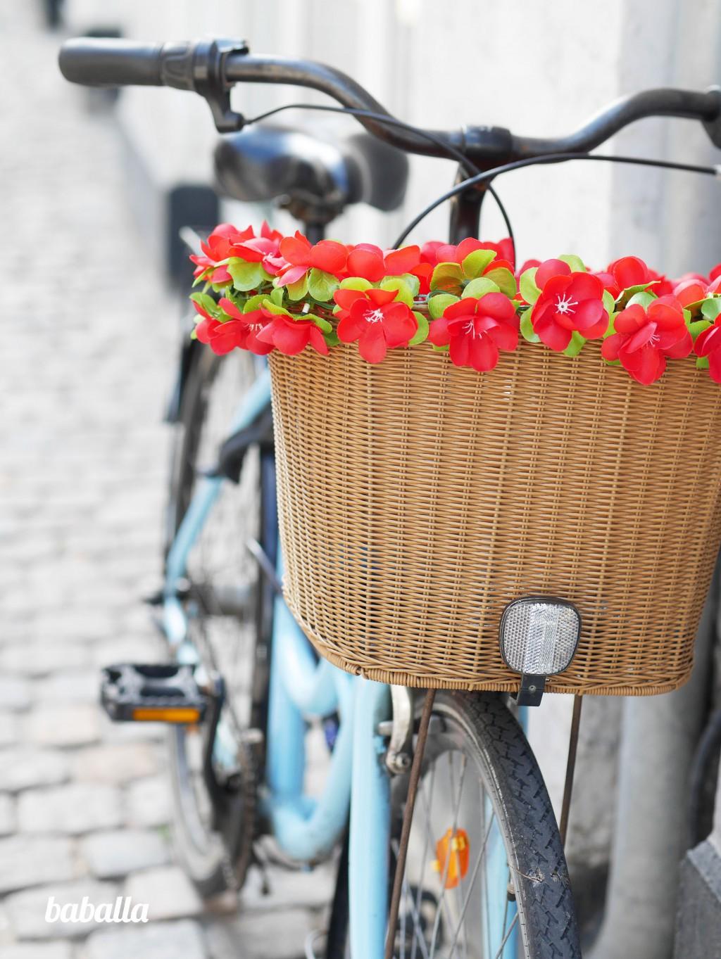 bici_copenhague Copenhague con niños baballa