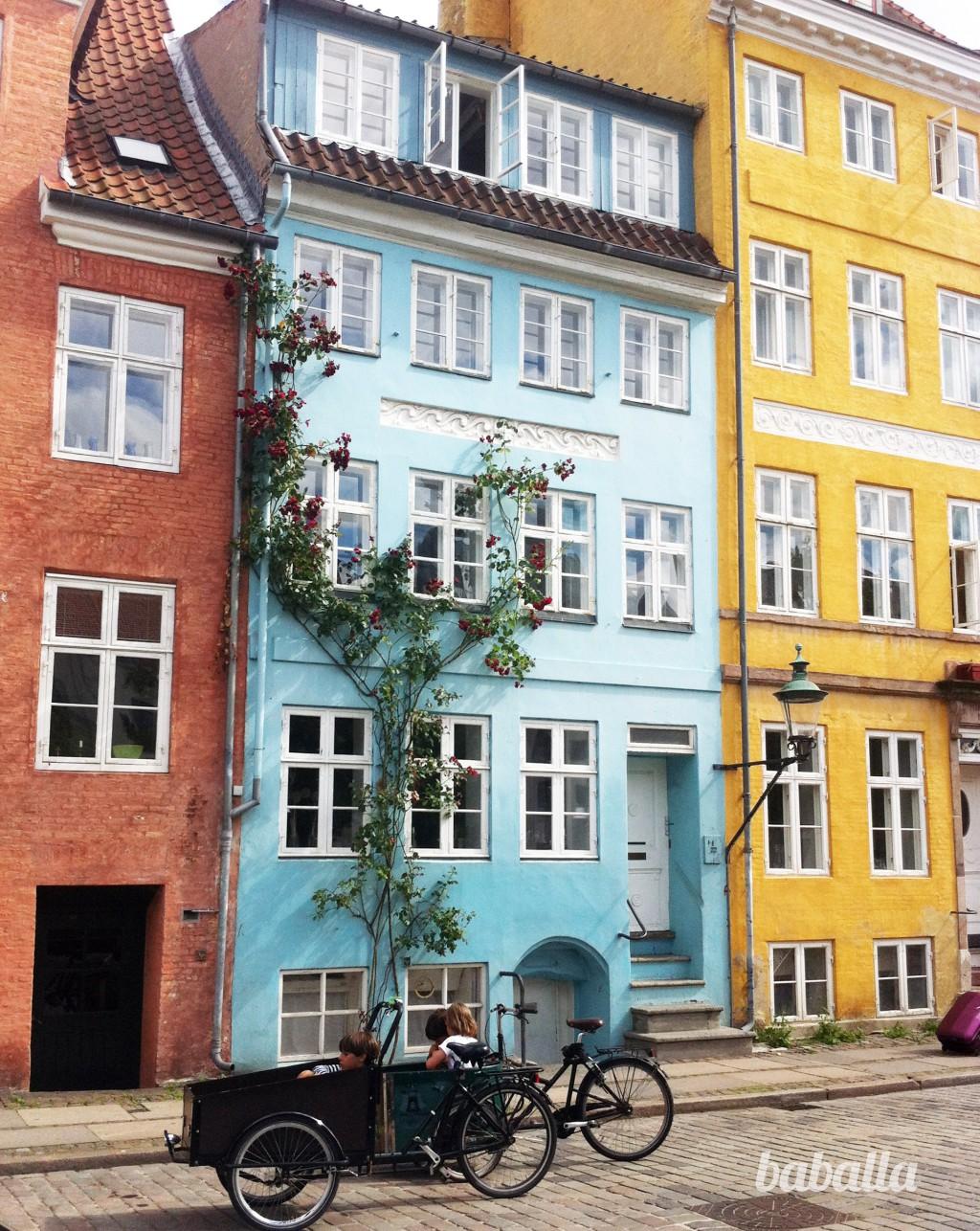casas_copenhague Copenhague con niños baballa