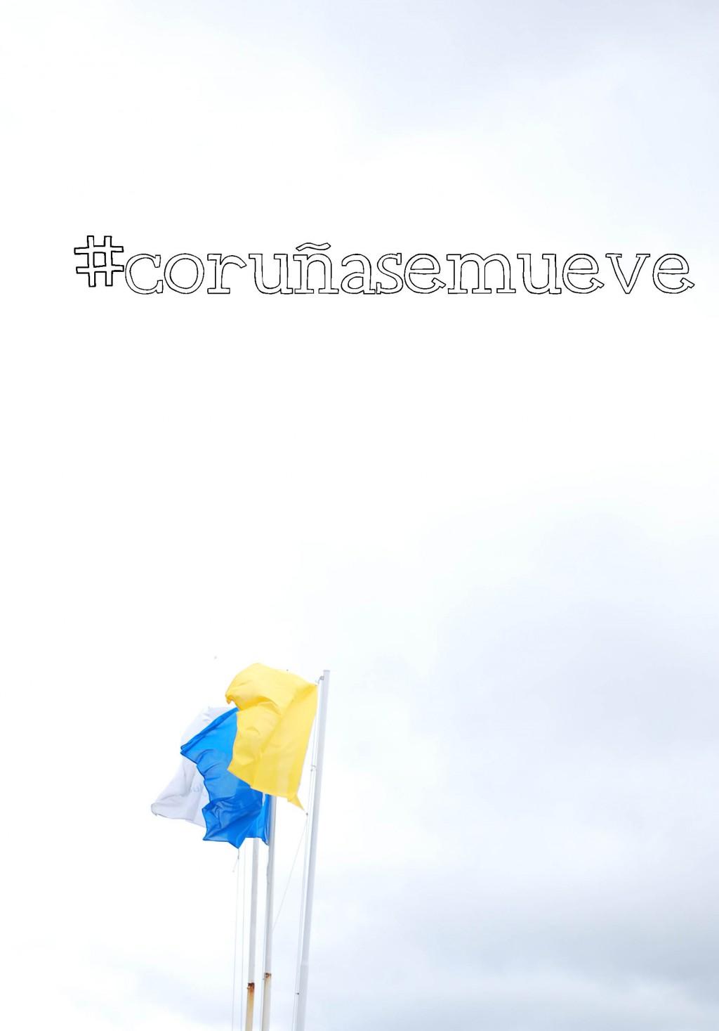 #coruñasemueve-4543-baballa