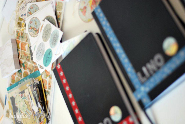 cuaderno_viaje_baballa8