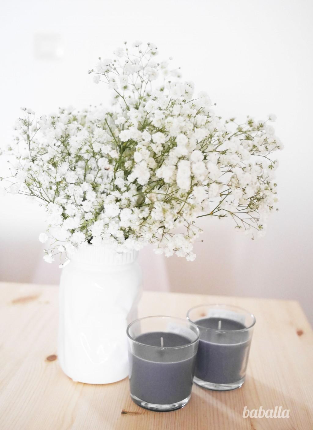 centros_flores_panniculata