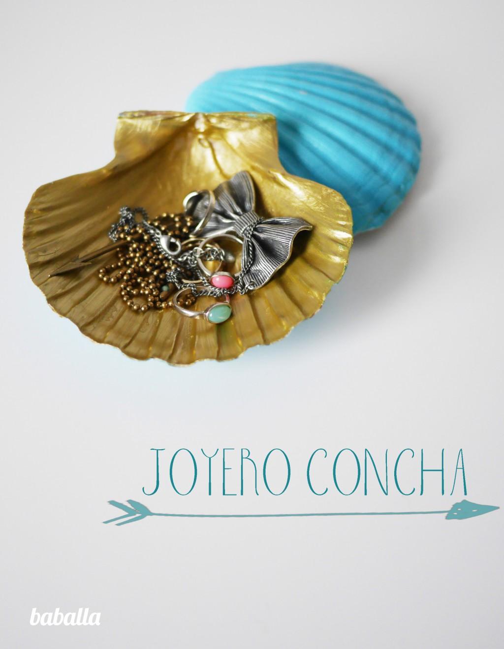 joyero_concha