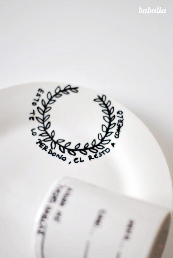 pintar_porcelana5