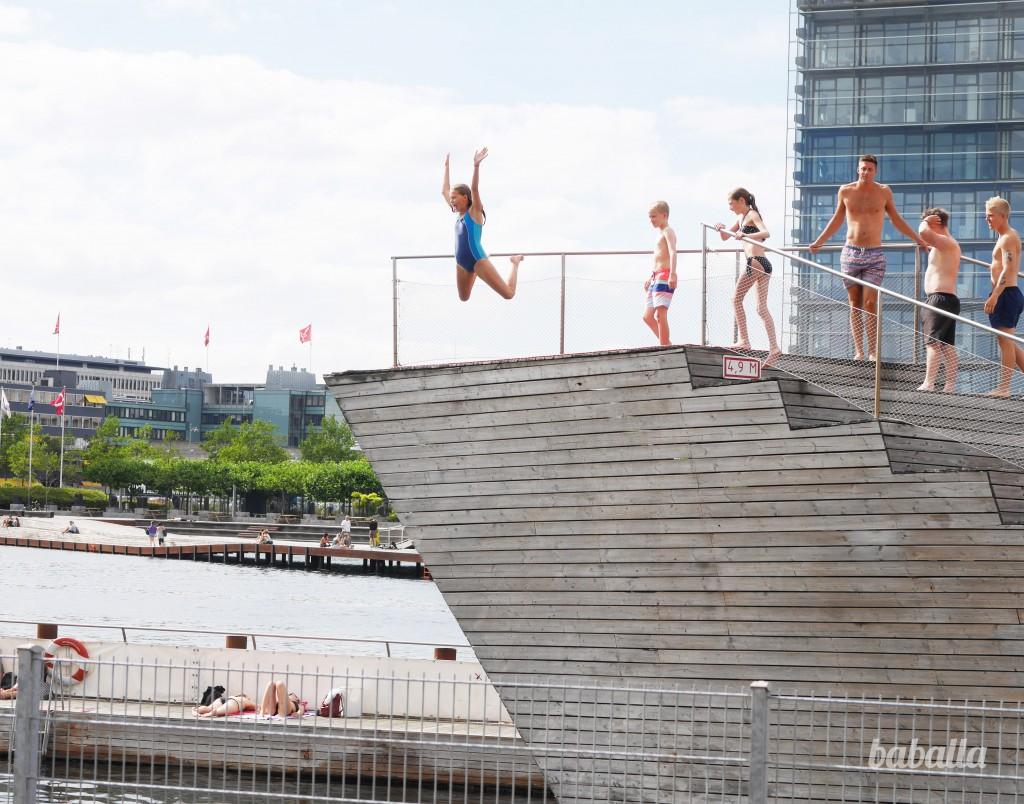 piscinas_naturales Copenhague con niños baballa