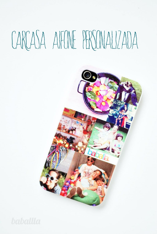 carcasa iPhone personalizada-4790-baballa
