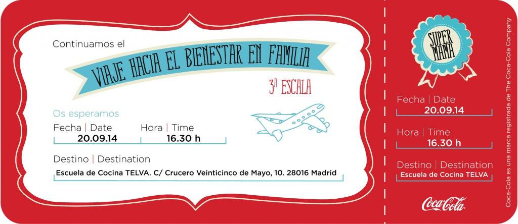 Invitaci+¦n_3-¦experiencia_supermamafeliz.png