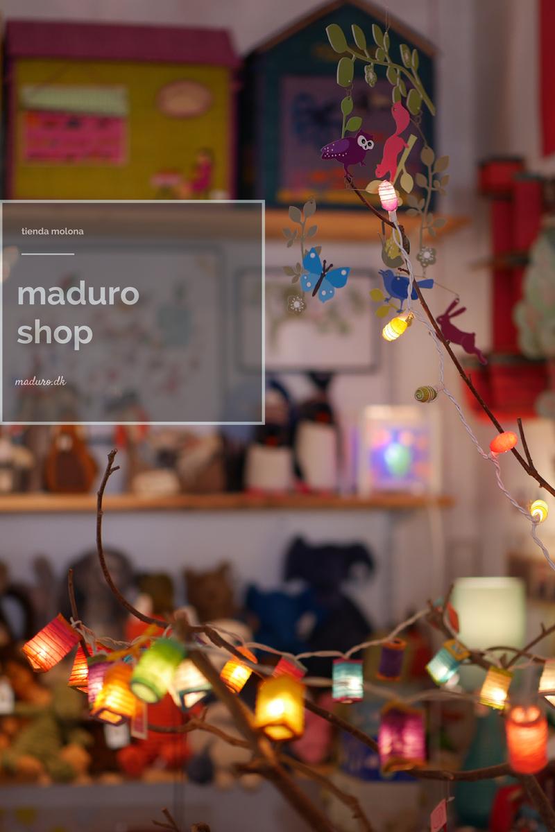 maduro_shop_copenhaguen