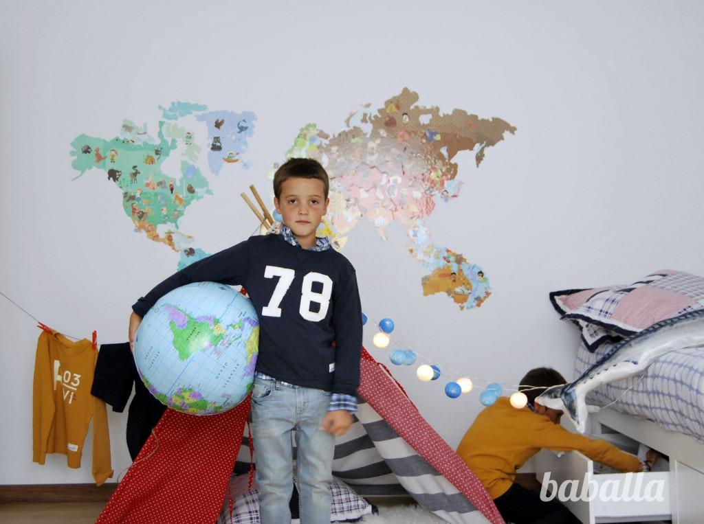 hm_bola_mundo