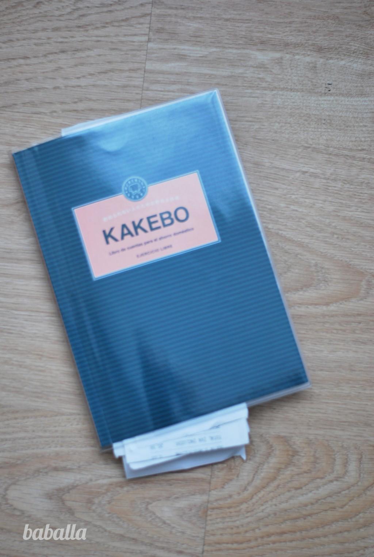 kakebo2