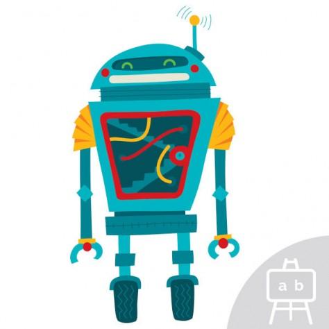 pack-colegio-fiesta-de-robots