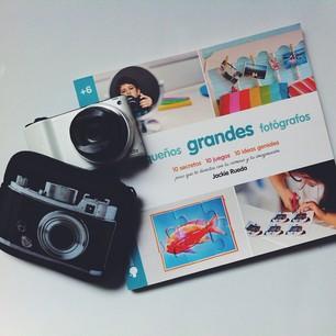 pequenos_grandes_fotografos