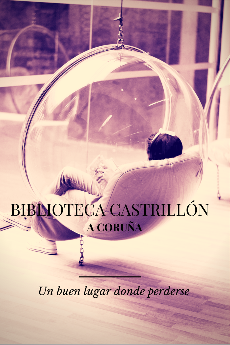 BIBLIOTECA CASTRILLÓN(1)