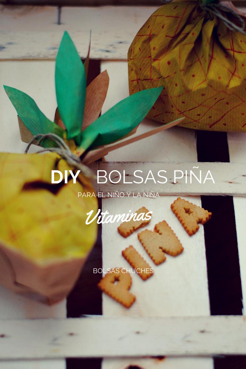 bolsas_piña