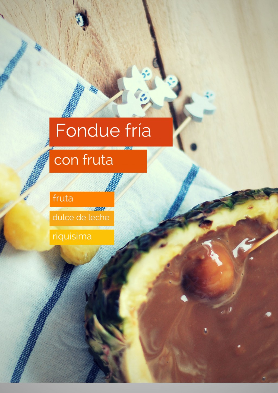 Fondue fría de dulce de leche y fruta-5645-baballa