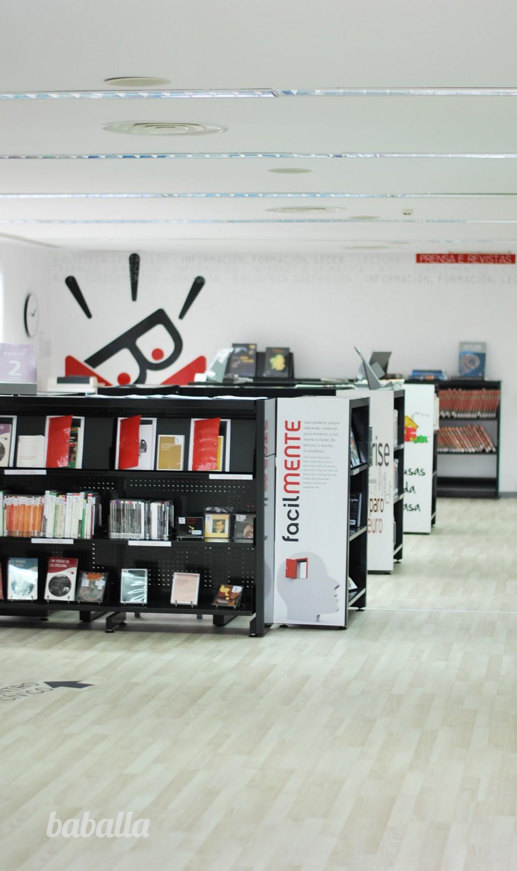 biblioteca_castrillón