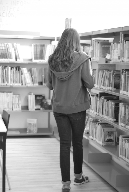 biblioteca_castrillón10