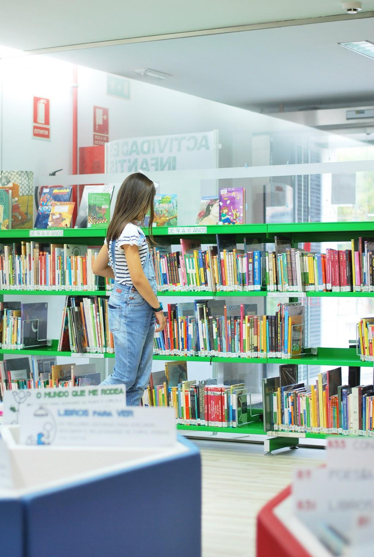 biblioteca_castrillón14
