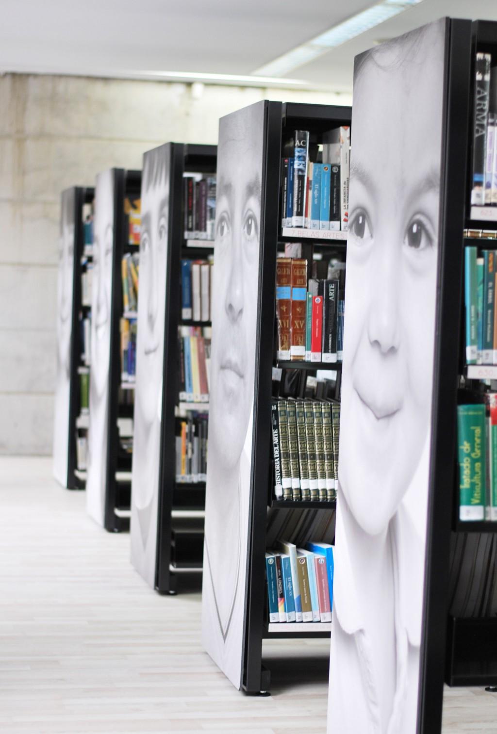 biblioteca_castrillón21