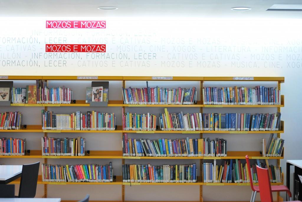 biblioteca_castrillón4