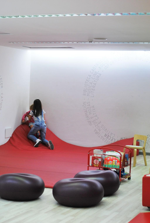 biblioteca_castrillón7
