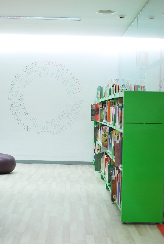 biblioteca_castrillón8