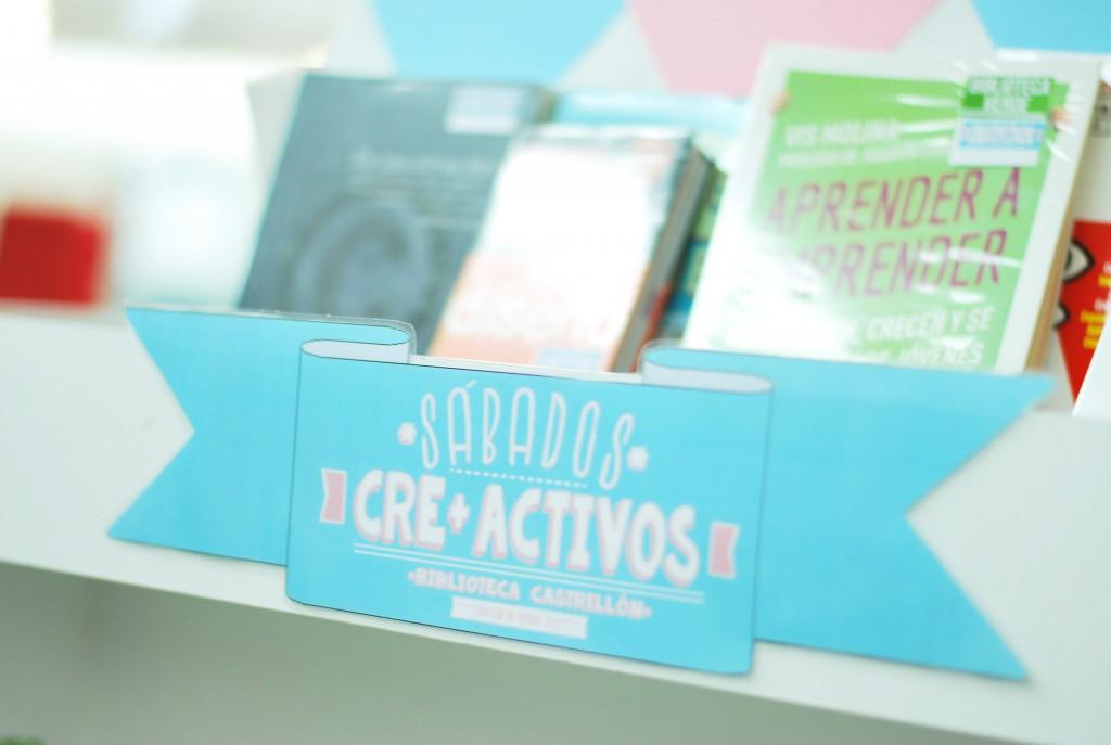 biblioteca_castrillón9