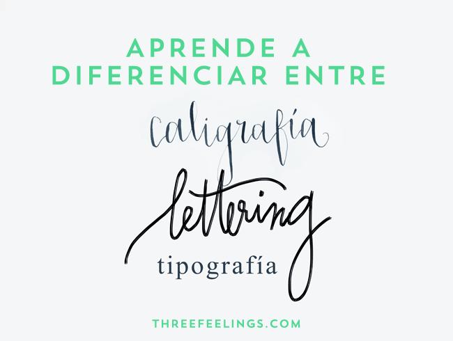 caligrafia-tipografia-lettering