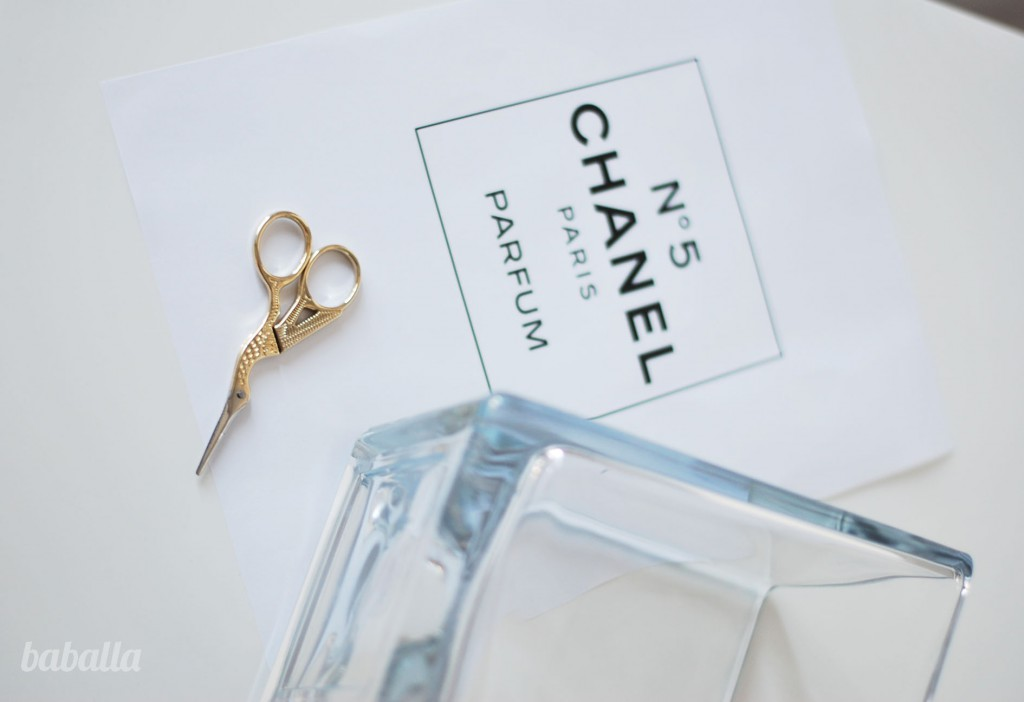 chaneln5_3_materiales