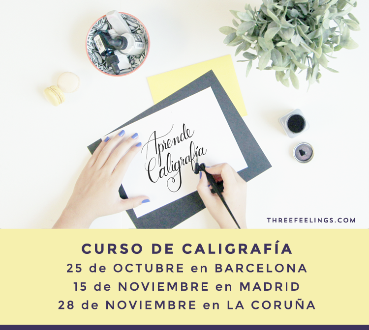 curso-caligrafia-threefeelings-baballa1