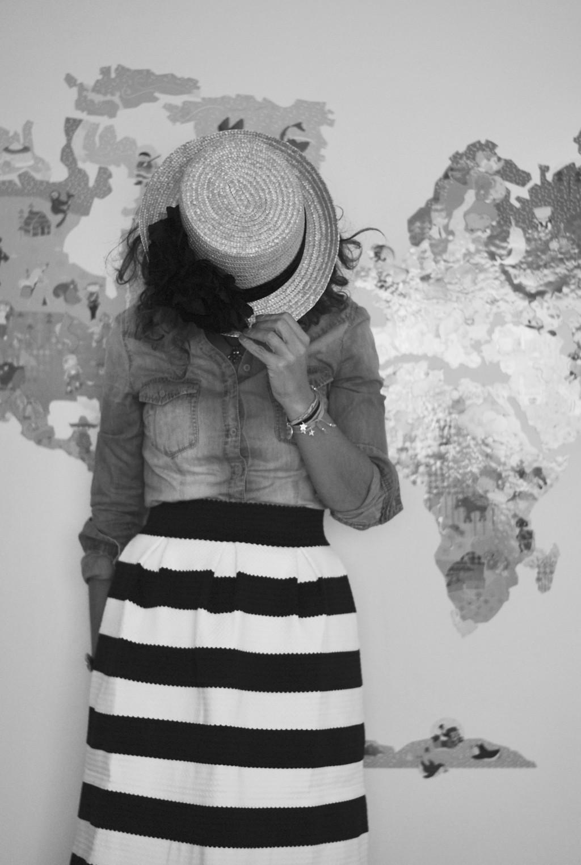 falda_rayas_blanco_y_negro11