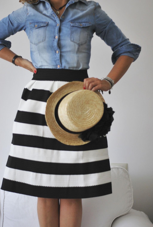 falda_rayas_blanco_y_negro2