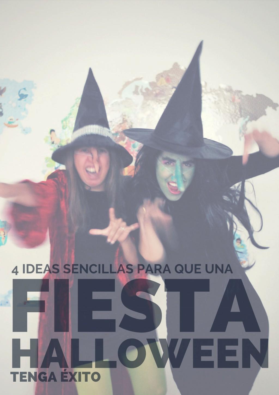 fiesta de halloween: 4 ideas sencillas-5603-baballa