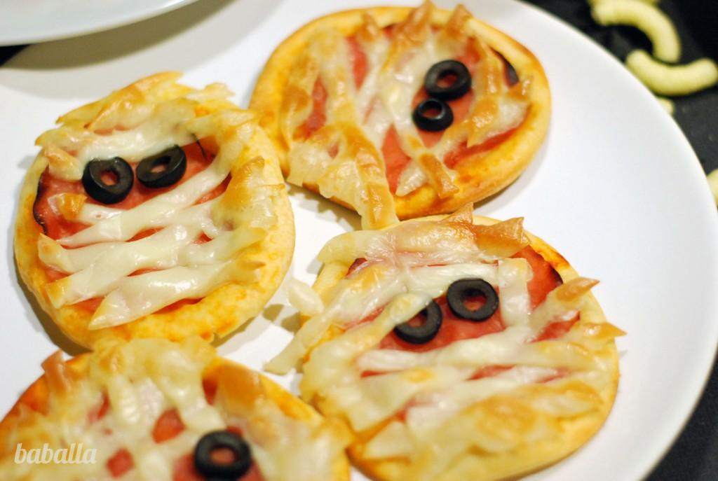 pizzas_momias