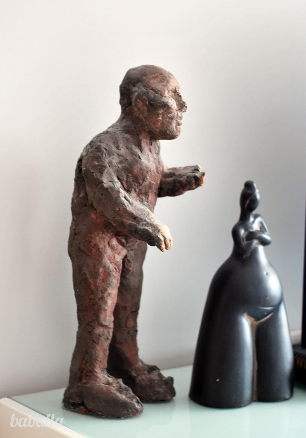 esculturas_salon_baballa