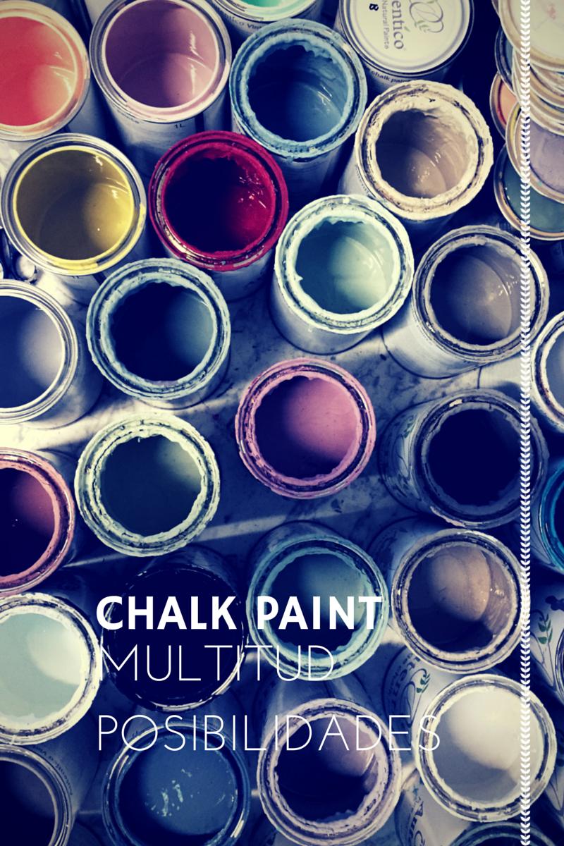 Chalk paint, un mundo de posibilidades-5818-baballa