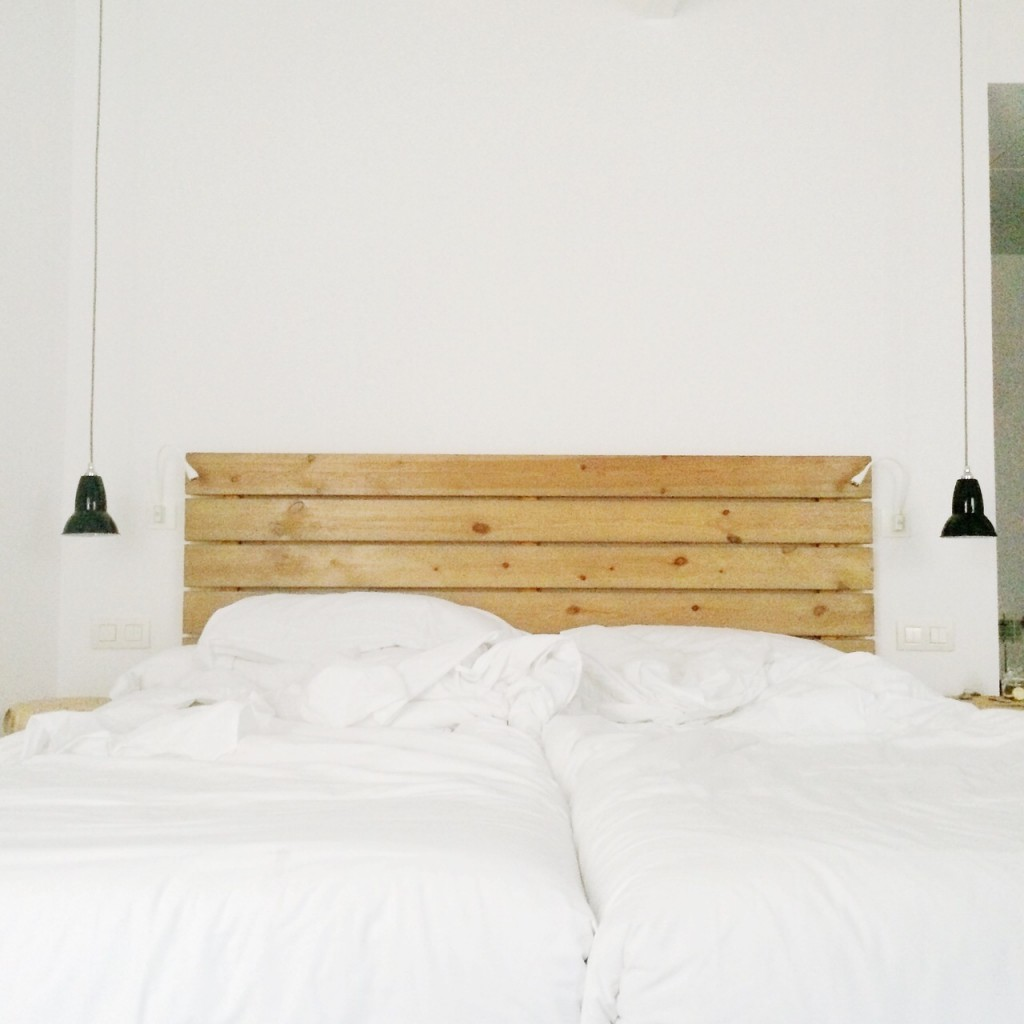 hostal_grau_cama