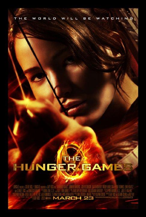 juegos_del_hambre