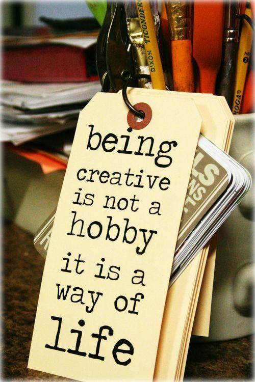 ser_creativo_es_una_forma_de_vida